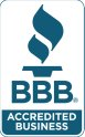 heater repair better business bureau